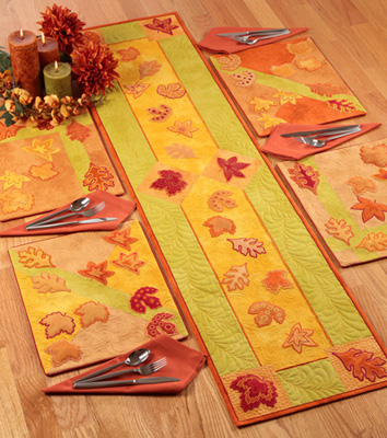 A New Leaf - Fall-Runner-and-Placemats-2