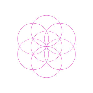 Flower of Life Center