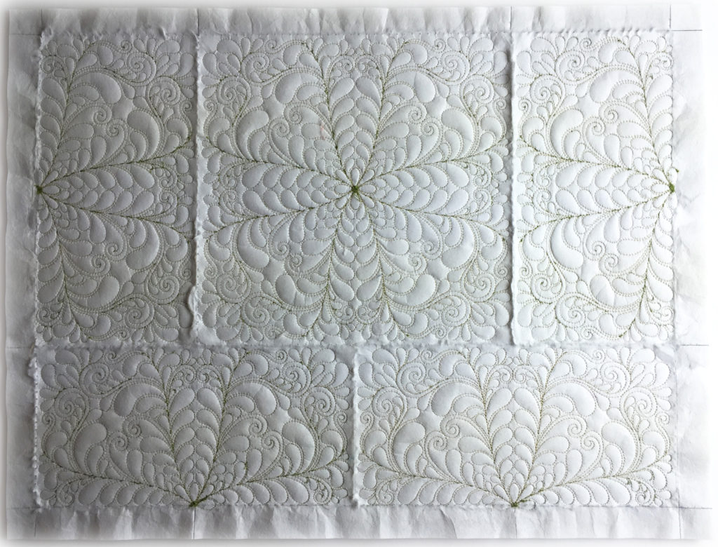 Quilting-in-the-Hoop-5