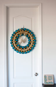ornamentwreath8