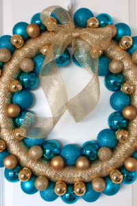 ornamentwreath9