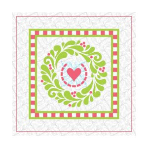feather-fancy-quilting-layouts-1a-1