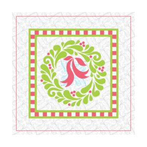 feather-fancy-quilting-layouts-1a-2