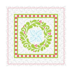 feather-fancy-quilting-layouts-1a