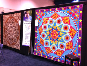 Sedona Star Quilts